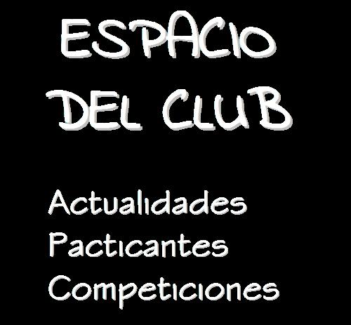 titre espace club