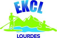 Esquimau Kayak Club Lourdais